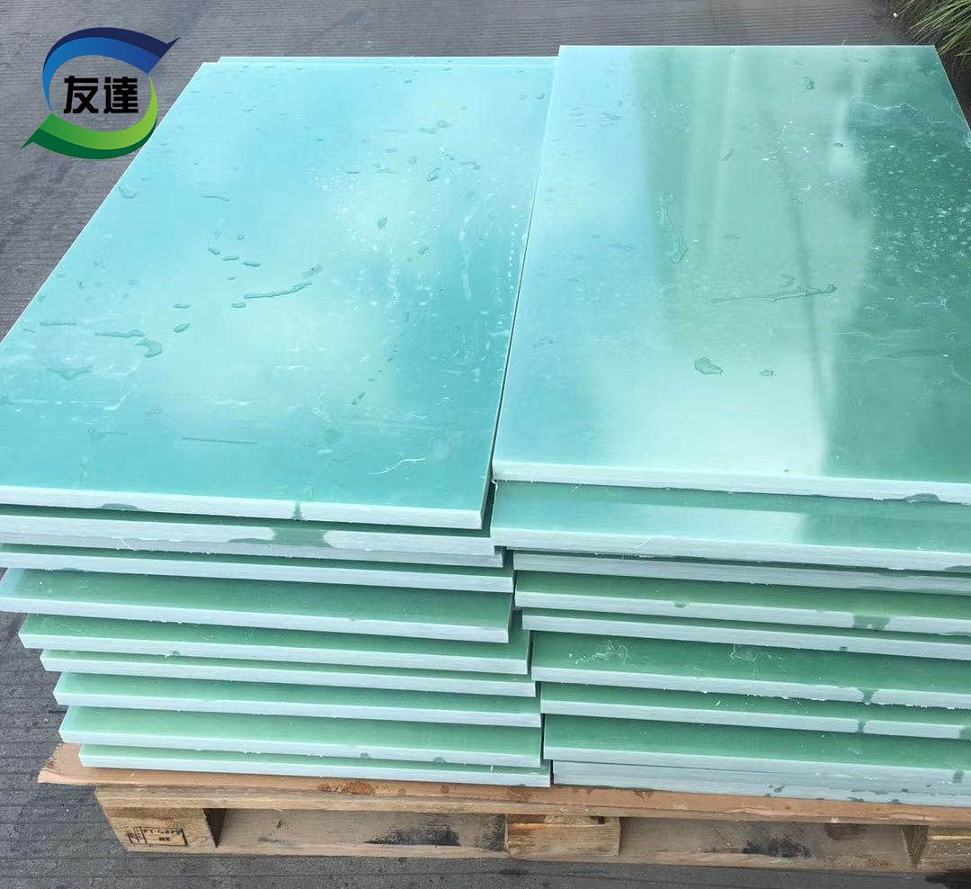 云母板_FR4环氧玻璃布层压板-沈阳友达